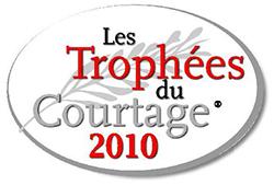 Les Trophées du Courtage 2010 - Trophées vie 2010
