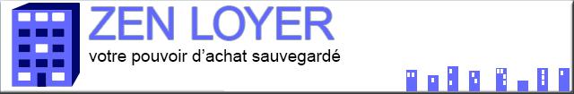 Zen Loyer - le contrat destiné à garantir le paiement de votre loyer en cas de coup dur.